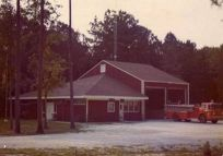 Picture of Station 42 1975