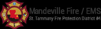 Mandeville Fire / EMS